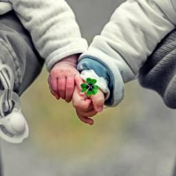 L'amour se cultive, se nourrit